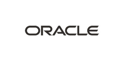 Oracle Italia