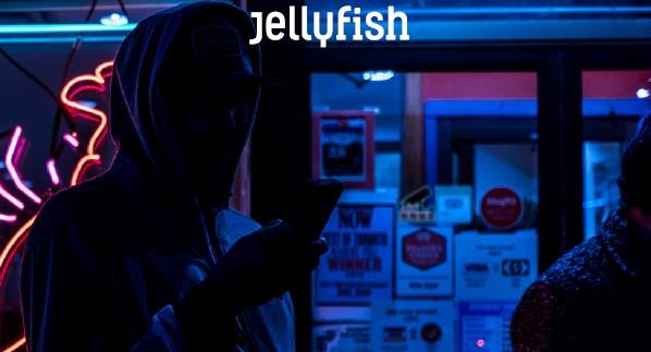 Digital Marketing e Advertising Tendenze 2020: la nuova ricerca di Jellyfish