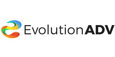 EVOLUTION ADV