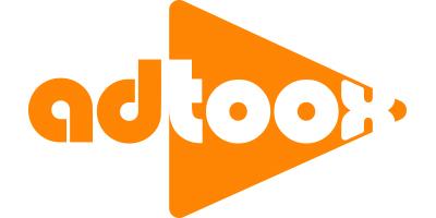 Adtoox