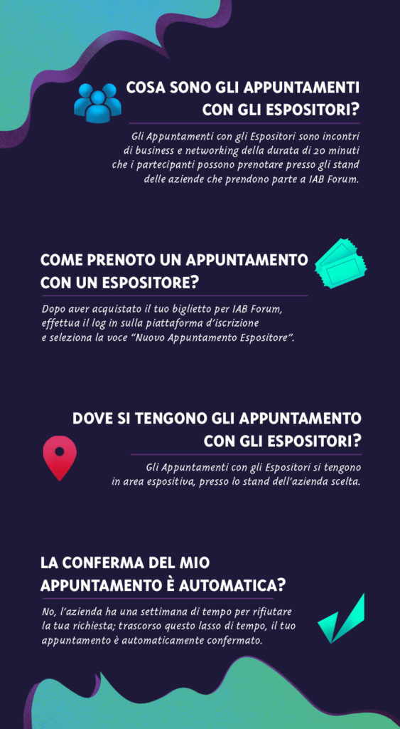 pop-up di timeout di velocità di dating