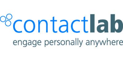 ContactLab