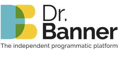 DR BANNER