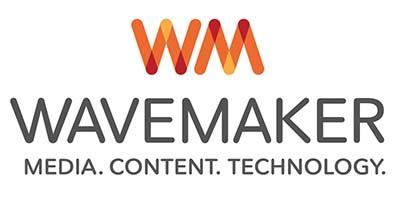 Wavemaker