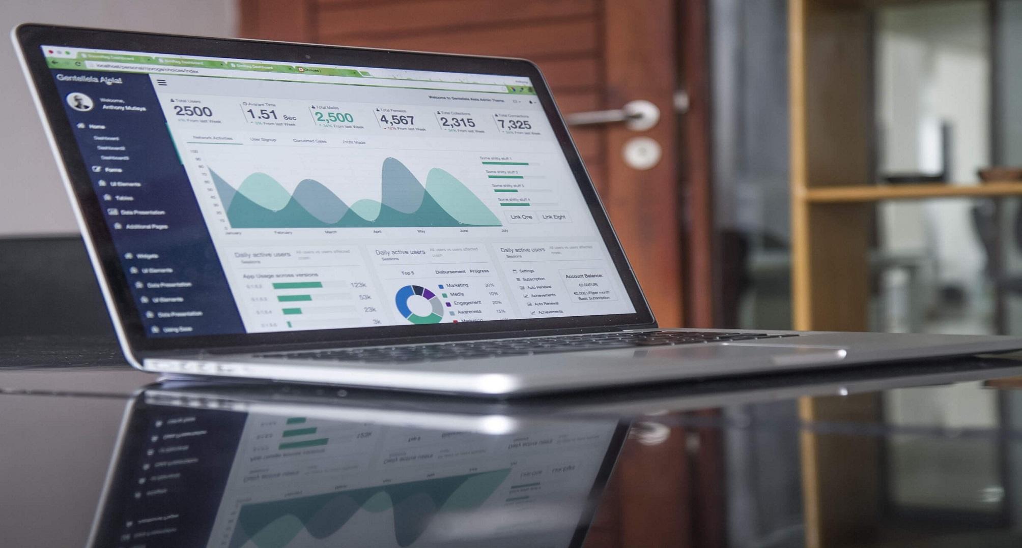 Global Digital Report 2019: la ricerca di Hootsuite e We Are Social