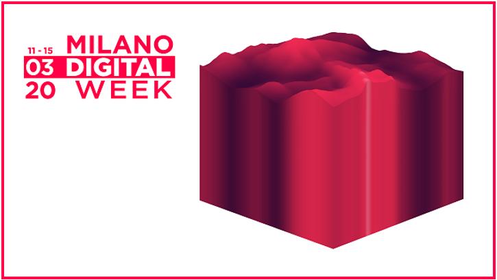 Milan Digital Week prende forma tra hackathon, professioni del futuro e Game Changers