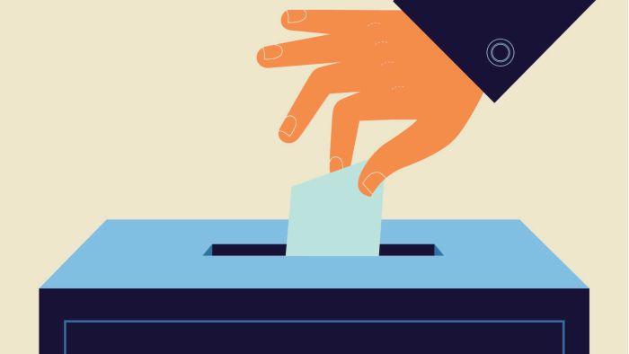 Rinviati Assemblea Soci ed elezioni per il rinnovo del Consiglio Direttivo