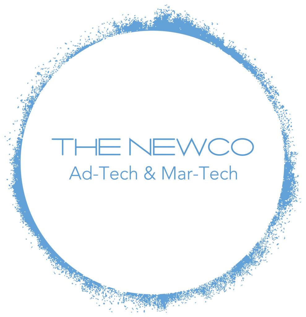THE NEWCO