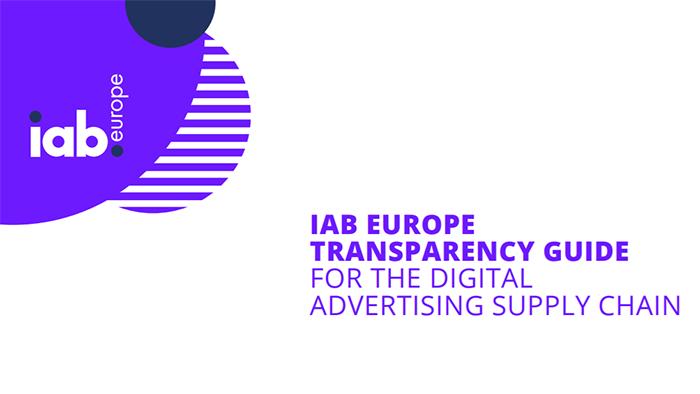 Ecco la terza versione della Supply Chain Transparency Guide